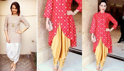 latest-ethnic-wear-for-women-in-india-4