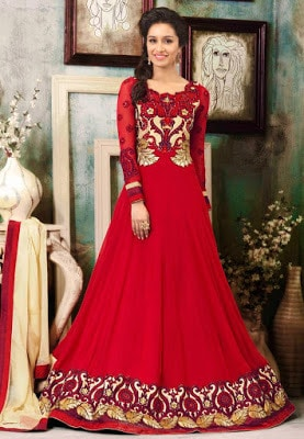latest-indian-anarkali-gown-suits-1