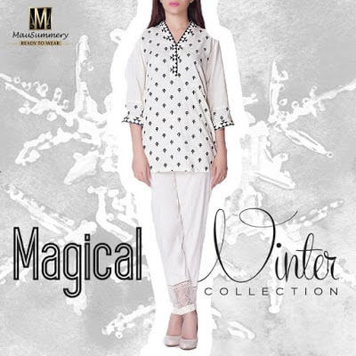 mausummery-shawl-winter-dresses-designs-collection-10