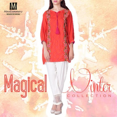mausummery-shawl-winter-dresses-designs-collection-4