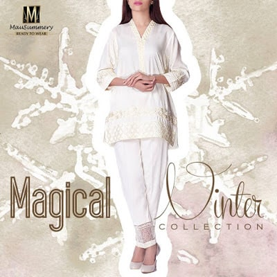 mausummery-shawl-winter-dresses-designs-collection-8