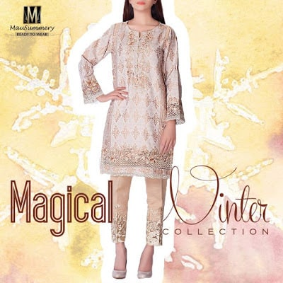 mausummery-shawl-winter-dresses-designs-collection-9