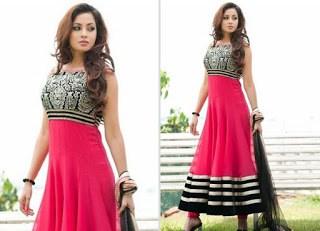 New-Stylish-Designer-Floor-Length-Anarkali-Wedding-Dresses-Collection-1