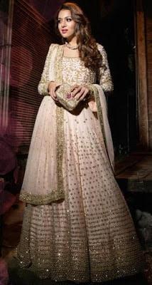 New-Stylish-Designer-Floor-Length-Anarkali-Wedding-Dresses-Collection-14