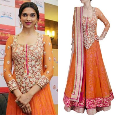 New-Stylish-Designer-Floor-Length-Anarkali-Wedding-Dresses-Collection-19