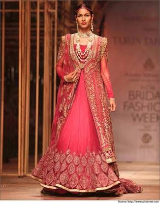 New-Stylish-Designer-Floor-Length-Anarkali-Wedding-Dresses-Collection-20