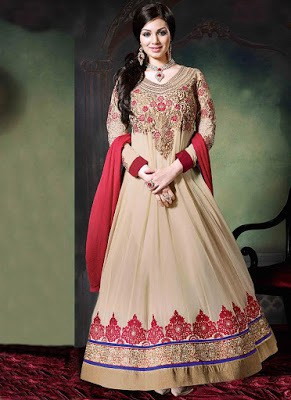 New-Stylish-Designer-Floor-Length-Anarkali-Wedding-Dresses-Collection-3