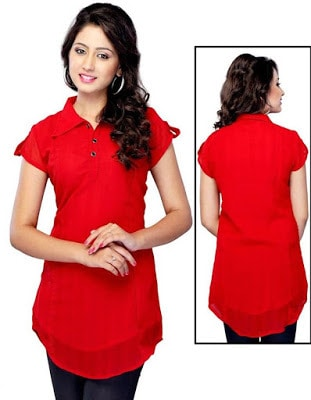 new-and-stylish-designs-of-kurtis-dresses-4
