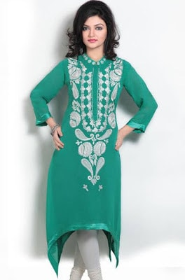 new-and-stylish-designs-of-kurtis-dresses-5
