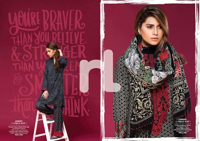 Nisha-stylish-winter-dresses-collection-2016-17-for-women-1