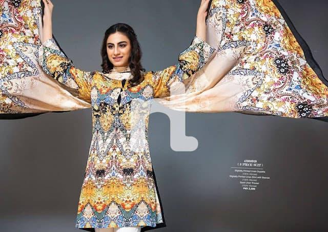 Nisha-stylish-winter-dresses-collection-2016-17-for-women-10