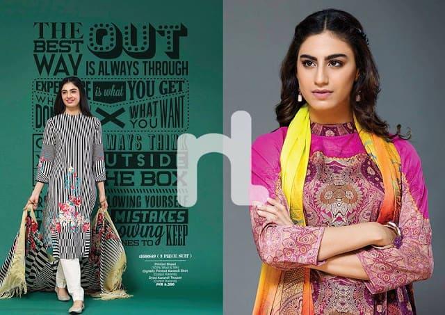 Nisha-stylish-winter-dresses-collection-2016-17-for-women-11