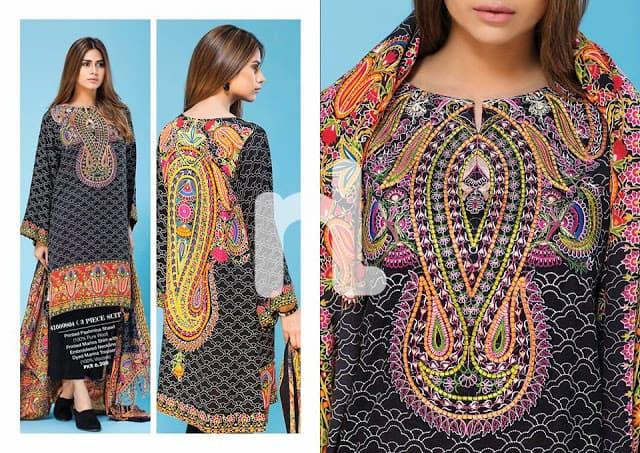 Nisha-stylish-winter-dresses-collection-2016-17-for-women-12