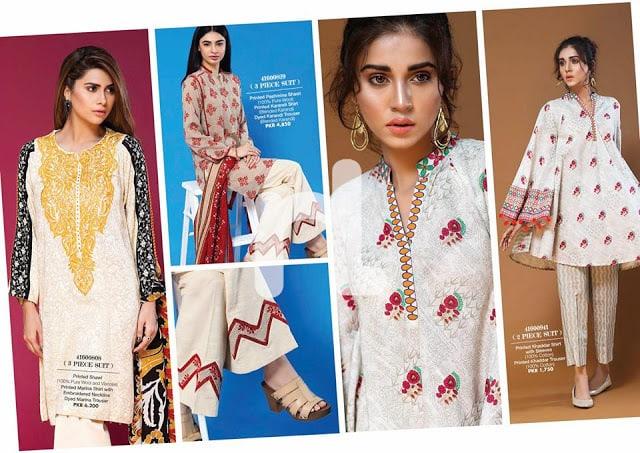 Nisha-stylish-winter-dresses-collection-2016-17-for-women-13