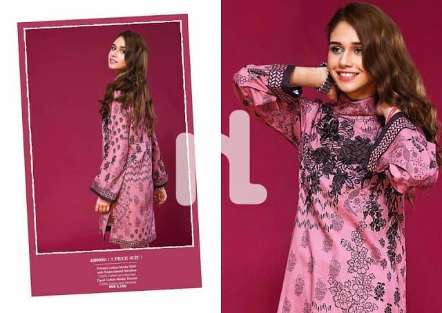 Nisha-stylish-winter-dresses-collection-2016-17-for-women-14
