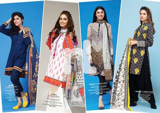 Nisha-stylish-winter-dresses-collection-2016-17-for-women-15