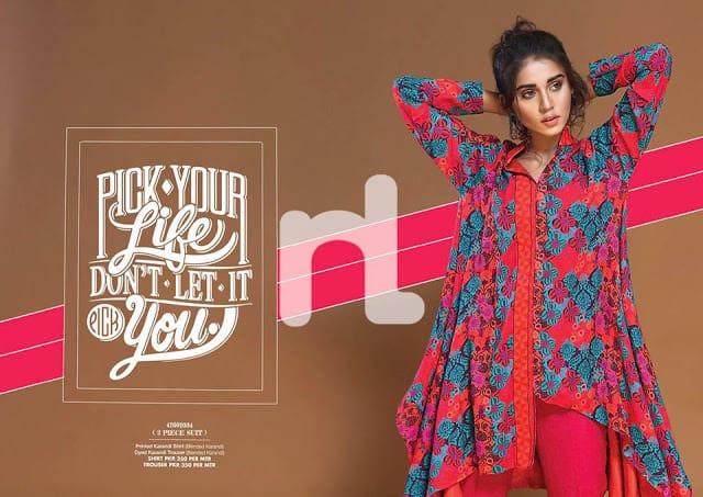 Nisha-stylish-winter-dresses-collection-2016-17-for-women-16