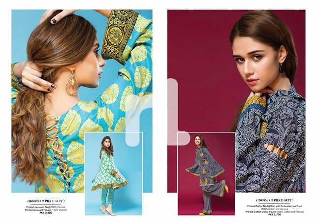 Nisha-stylish-winter-dresses-collection-2016-17-for-women-5