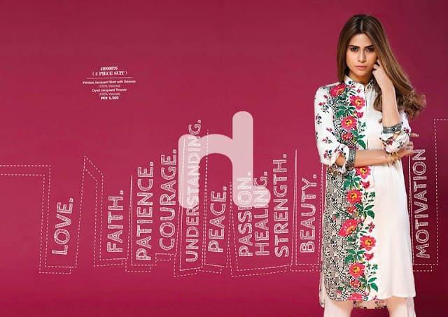 Nisha-stylish-winter-dresses-collection-2016-17-for-women-7