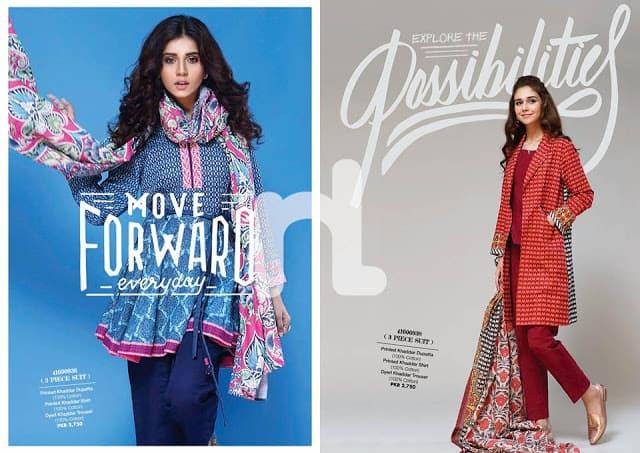 Nisha-stylish-winter-dresses-collection-2016-17-for-women-9