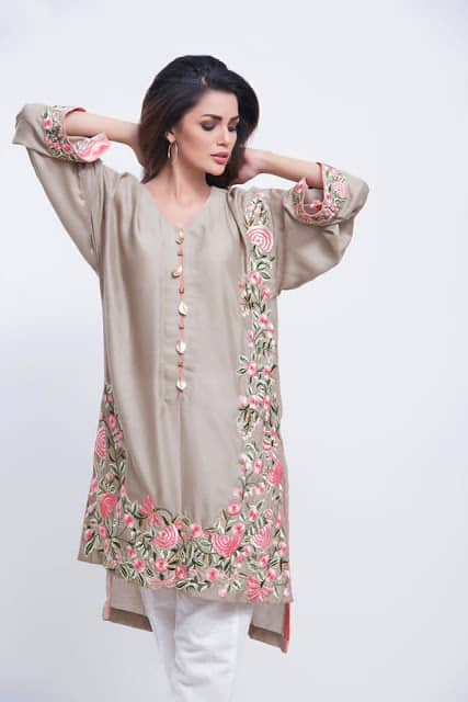 Sahil-winter-kurti-designs-embroidered-collection-2016-17-by-zs-textiles-12