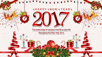 inspirational-happy-new-year-wishes-messages