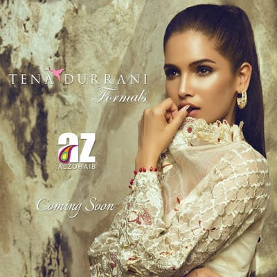 Tena-Durrani-dresses-for-winter-formals-collection-2017-by-Al-Zohaib-2