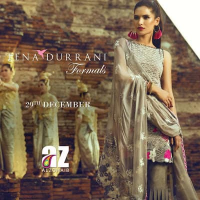 Tena-Durrani-dresses-for-winter-formals-collection-2017-by-Al-Zohaib-4
