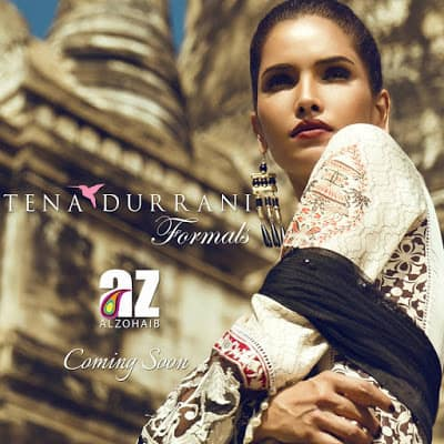 Tena-Durrani-dresses-for-winter-formals-collection-2017-by-Al-Zohaib-5