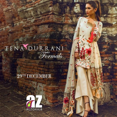 Tena-Durrani-dresses-for-winter-formals-collection-2017-by-Al-Zohaib-6