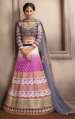 Top-indian-designer-choli-and-bridal-lehenga-blouse-designs-2016-17-13