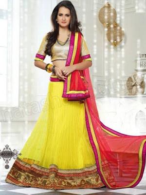 Top-indian-designer-choli-and-bridal-lehenga-blouse-designs-2016-17-18