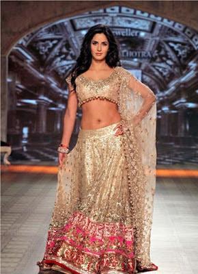 Top-indian-designer-choli-and-bridal-lehenga-blouse-designs-2016-17-20