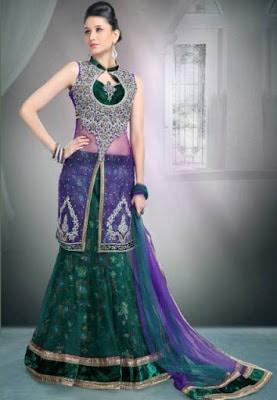 Top-indian-designer-choli-and-bridal-lehenga-blouse-designs-2016-17-22