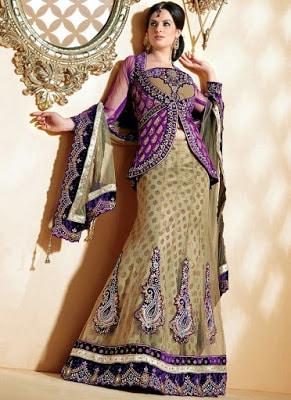 Top-indian-designer-choli-and-bridal-lehenga-blouse-designs-2016-17-24