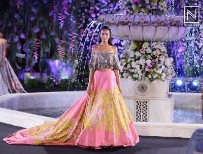 Top-indian-designer-choli-and-bridal-lehenga-blouse-designs-2016-17-5
