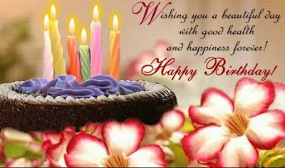 happy birthday wishes for cousin male