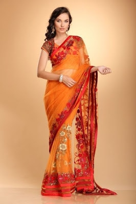 traditional-indian-wedding-sarees-lehenga-1