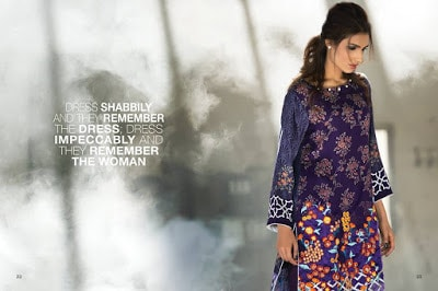 al-zohaib-winter-tunics-dresses-embroidered-shirt-collection-2017-12