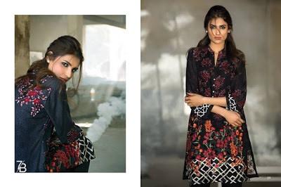 al-zohaib-winter-tunics-dresses-embroidered-shirt-collection-2017-13
