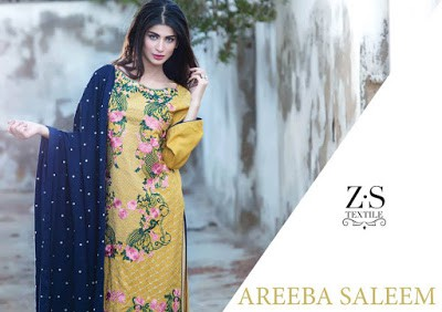 areeba-saleem-new-embroidered-designs-winter-dresses-2017-by-zs-textiles-1