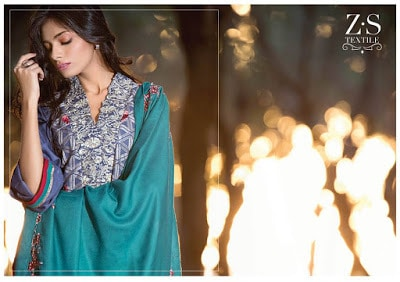 areeba-saleem-new-embroidered-designs-winter-dresses-2017-by-zs-textiles-2