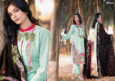 areeba-saleem-new-embroidered-designs-winter-dresses-2017-by-zs-textiles-3