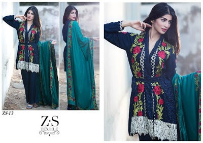 areeba-saleem-new-embroidered-designs-winter-dresses-2017-by-zs-textiles-4