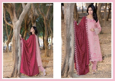 areeba-saleem-new-embroidered-designs-winter-dresses-2017-by-zs-textiles-6