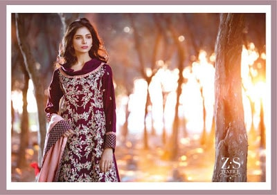 areeba-saleem-new-embroidered-designs-winter-dresses-2017-by-zs-textiles-8