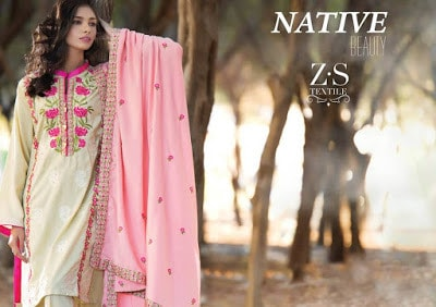 areeba-saleem-new-embroidered-designs-winter-dresses-2017-by-zs-textiles-9