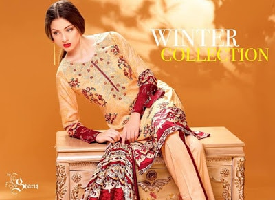 ayesha-chottani-deeba-velvet-silk-winter-dresses-collection-2016-17-by-shariq-11