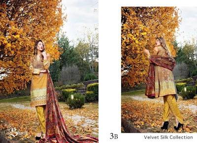 ayesha-chottani-deeba-velvet-silk-winter-dresses-collection-2016-17-by-shariq-12