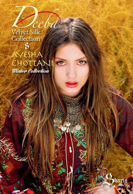 ayesha-chottani-deeba-velvet-silk-winter-dresses-collection-2016-17-by-shariq-1